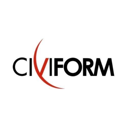Civiform Eidos Marketing FVG
