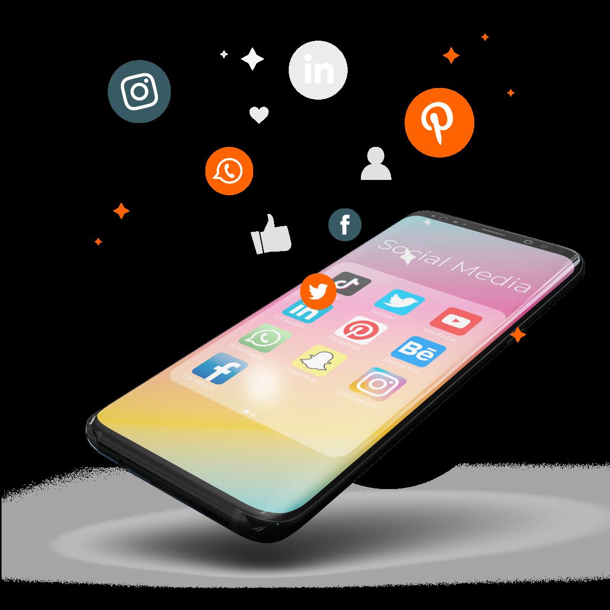 Promuoviamo Social Media Ads Eidos Marketing FVG