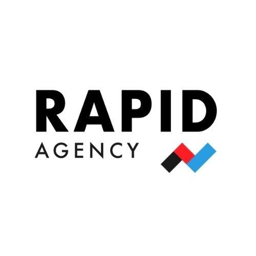 Rapid Agency Eidos Marketing FVG