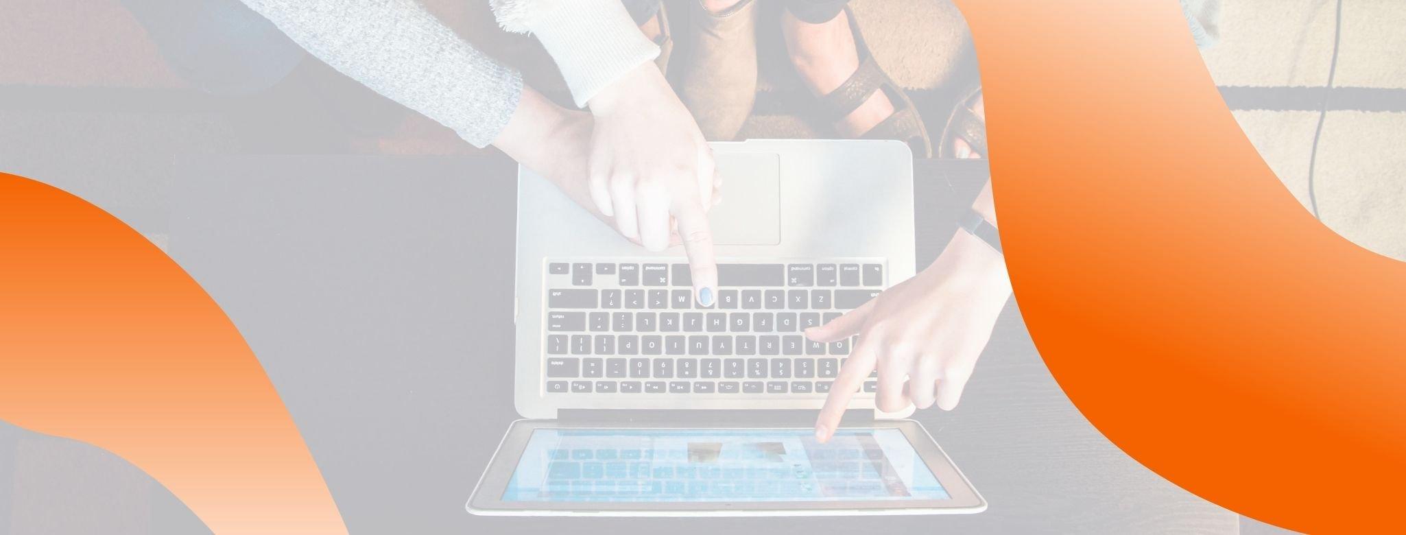 5 buone ragioni per cui hai bisogno di un sito web Eidos Marketing Web Design FVG