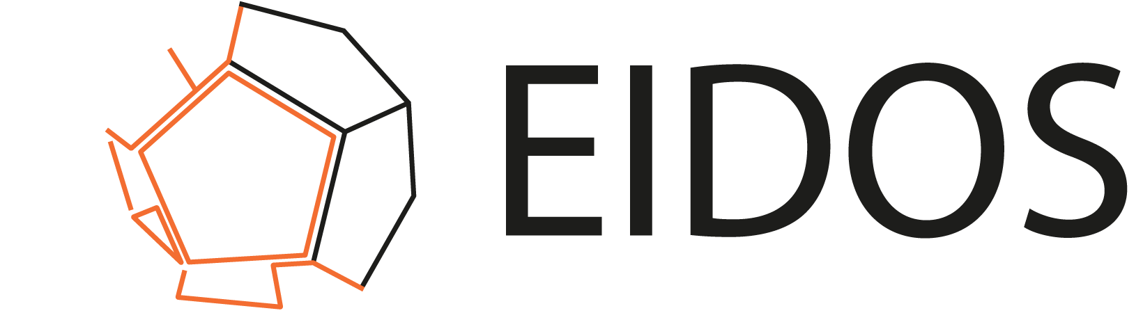 Eidos Marketing Web Agency Udine