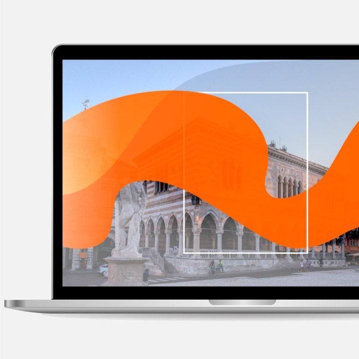 Realizzazione Siti Web Udine